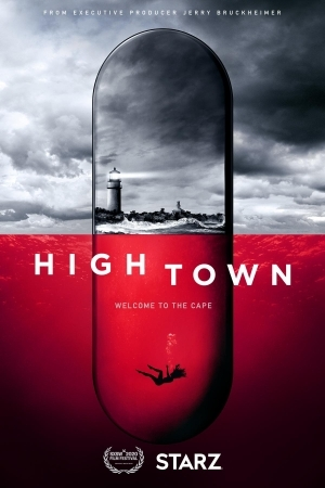 Hightown S02E02