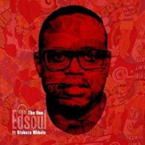 Edsoul, Ntokozo Mbhele – The One (Main Mix)