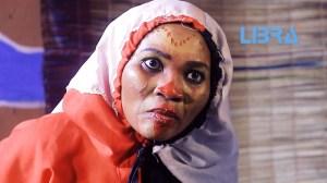 Agbeke (2021 Yoruba Movie)