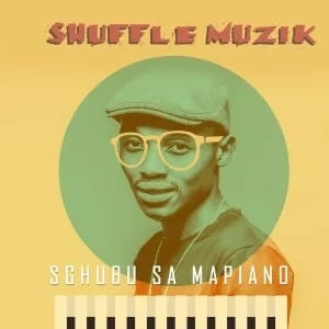 Shuffle Muzik – Impumelelo (Sax) [feat. Athicapone & Jay Sax]