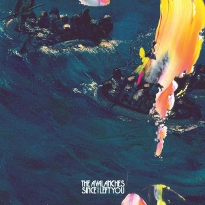 The Avalanches – Summer Crane