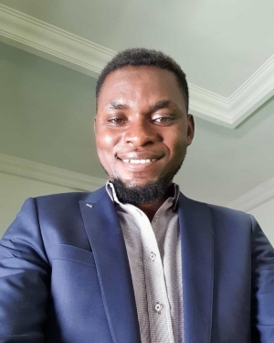 Nigerian Comedian Mark Angel Biography & Net Worth (See Details)