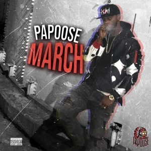 Papoose – Don't Make Your Real