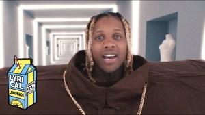 Lil Durk - Kanye Krazy (Video)