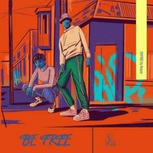 Roque – Be Free (Original Mix)