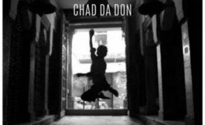 Chad Da Don – Bana Ba Se Kolo ft. Zingah, Gigi Lamayne & Bonafide Billi