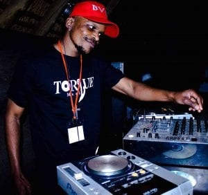 Soa Mattrix – Uthando (TorQue MuziQ & Kamza Heavypoint Remix) Ft Soulful G