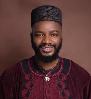 How to Identify If A Man Is Cursed – Leo Dasilva Reveals