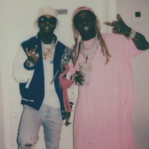 Tory Lanez Ft. Melii & Lil Wayne – Big Tipper