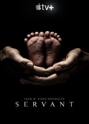 Servant S02E07