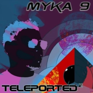 Myka 9 – Smyle