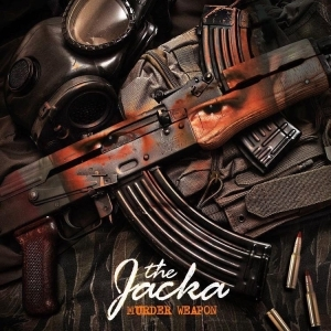 The Jacka Ft. Paul Wall & Boo Banga - They Know What This Is