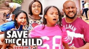 Save The Child Season 9