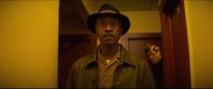 No Sudden Move (2021) - Official Trailer