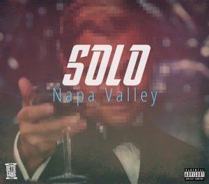 Solo – Nepa Valley