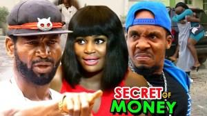 Secret Of Money Season 1