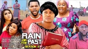 Rain Of The Past Season 2
