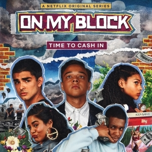 On My Block S04E05