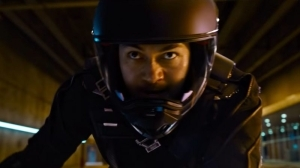 Snake Eyes Final Trailer Debuts Ahead of Friday Premiere