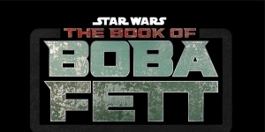 Book Of Boba Fett Confirmed As Mandalorian Spinoff, Shoots Before Season 3