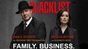 The Blacklist S08E03