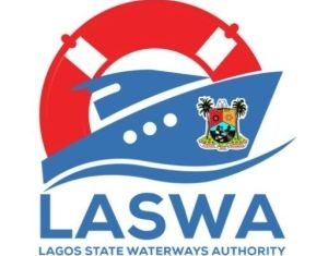 Ember Months: LASWA Issues Safety Caution To Ferry Operators
