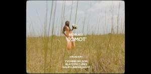 Worlasi – Comot