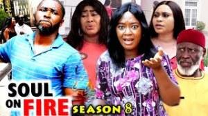 Soul On Fire Season 8