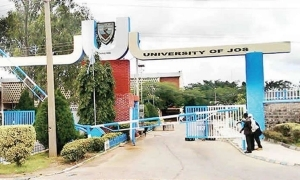 Panic As University Of Jos Shuts Down Student Hostels Over Security Threats