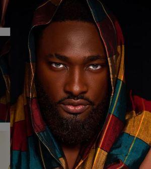 Uti Nwachukwu Celebrates 11th year Anniversary Of Winning Big Brother Africa Show