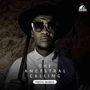 Fiso El Musica – Yesss (feat. Slungesh)