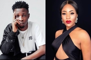 BBNaija: ERICA Apologizes To Fellow Housemates, Laycon & Viewers Over Last Night Action, But It's Too Late! (SEE WHY)