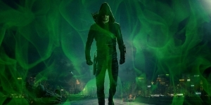 Arrow: How Oliver Queen Can Return In The Arrowverse
