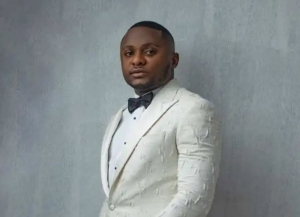 """""""Rather Than Laugh At Me Today, Learn From My Mistakes"""" - Ubi Franklin Advices Men"""