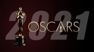 Oscars 2021 Ceremony Will Be Held In-Person