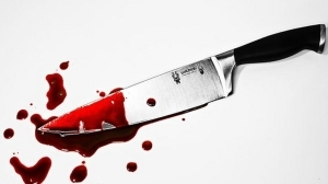 16-yr-old girl arrested for killing her father's friend who attempted to rape her
