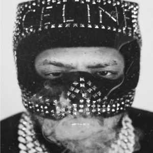 Westside Gunn – Claires Back (feat. Conway The Machine, Benny The Butcher & DJ Clue)