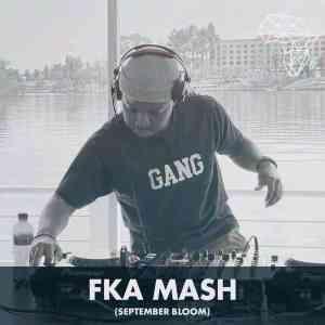 FKA Mash – DHSA Podcast 059 Mix