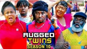 Rugged Twins Season 10