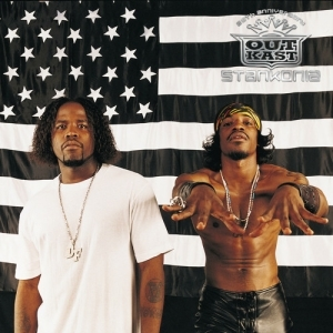 OutKast Ft. Gangsta Boo & Eco – I'll Call B4 I Cum