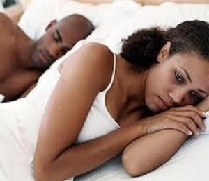 BE HONEST!! Is It Adviseable For Married Couple To Have Separate Rooms?