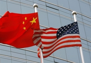 US cancels visas of 1,000 Chinese nationals over security risks
