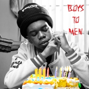Lil Poppa – Boys To Men