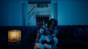 Polo G – DND (Music Video)