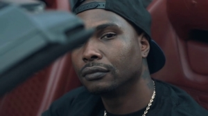 J Stone Feat. Dave East - All Or Nothing (Video)