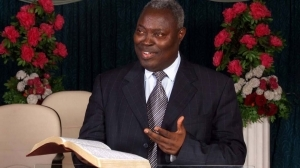 """""""I Will Return Tithes, Offerings Of Sinful Members, God Does Not Need Their Money"""" - Pastor Kumuyi"""