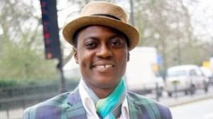 BREAKING: Popular Nigerian Singer, Sound Sultan Is Dead