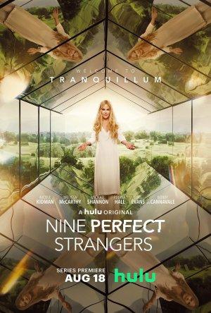 Nine Perfect Strangers S01E08