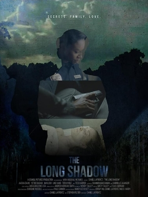 The Long Shadow (2020) [Movie]