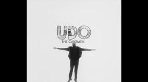 The Cavemen – Udo (Video)